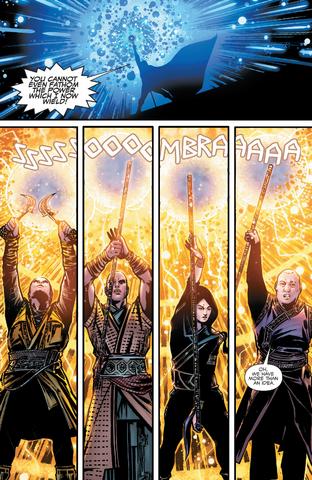 File:Doctor Strange Prelude 6.PNG