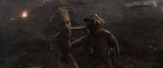 Groot (Avengers Endgame)
