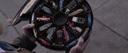 Hot Wheels Rally Case
