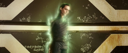Illusionary Loki