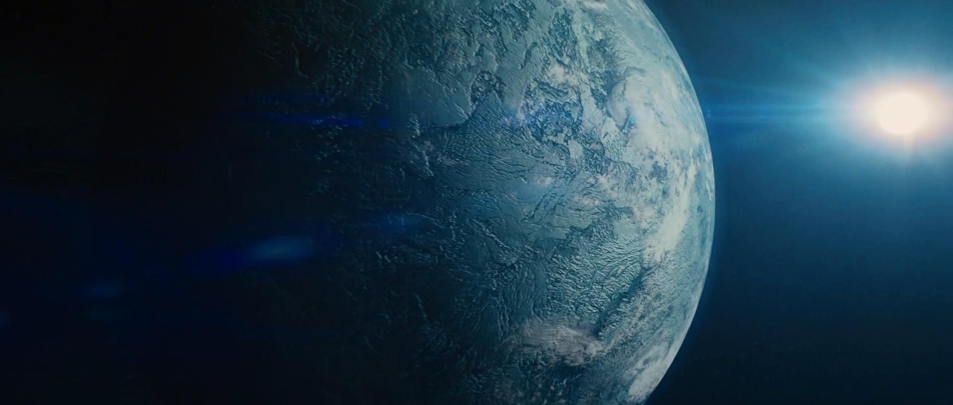 Jotunheim | Marvel Cinematic Universe Wiki | Fandom