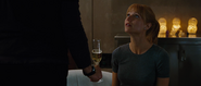 Pepper Potts (Iron Man 2)