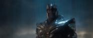 Thanos (Avengers Endgame)