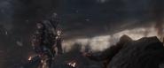 2014 Thanos & Thor