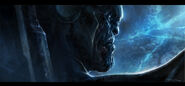 Andyparkart-the-avengers-thanos-reveal-03