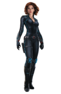AoU Black Widow 0001