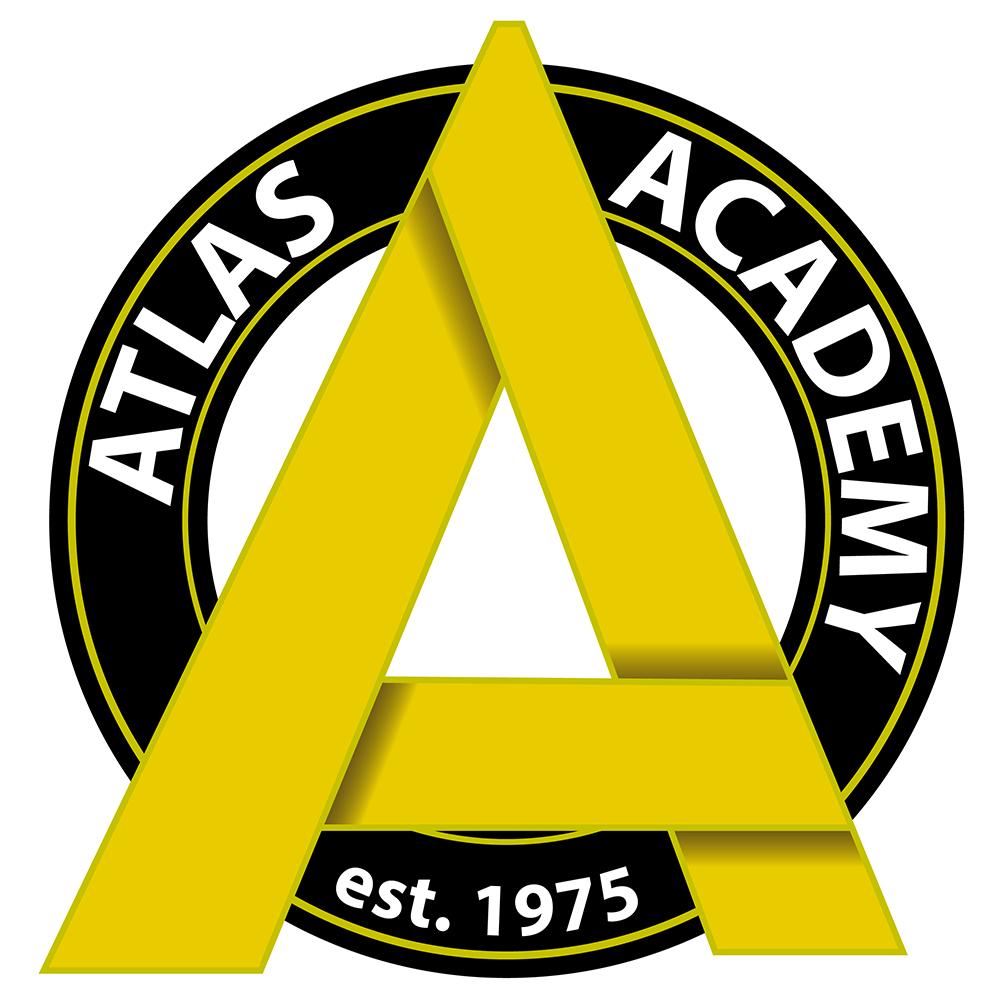 Image Atlas Academy Icong Marvel Cinematic Universe Wiki