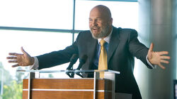 Obadiah-Stane-Happy-Speech