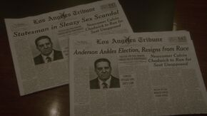 Anderson-Newspaper-Scandals