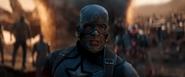 Captain America (2023)