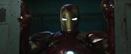 Captain America Civil War 36
