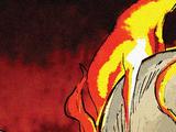 Ghost Rider (TV series)