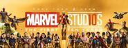 MarvelStudios 10years-aniversarybanner