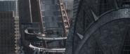 Stark Tower (Avengers Endgame)