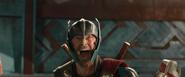 Thor Ragnarok Teaser 51