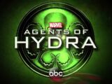Agents of S.H.I.E.L.D.: Agents of HYDRA