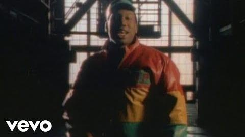 Boogie Down Productions - Jack of Spades