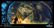 Guardians-of-the-galaxy-vol-2-concept-art-john-jd-dickenson-set-gamora-m-ship-int-gamora-m-shipwrekage-v010b-680x358