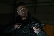 Punisher-BloodyFace-Promotional