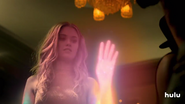 Runaways Teaser Trailer 50