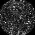 Simbolo del Imperio Kree
