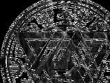 Imperio Kree