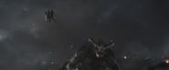 Spider-Man Endgame