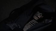 8-Jiaying Skeleton
