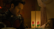 Ant-Man Suit Trailer 04