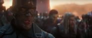 Avengers Assemble AE