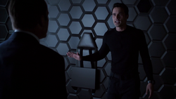 Grant-Ward-Argues-With-Coulson