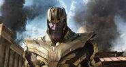 Infinity War 301