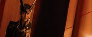 Loki (Deleted Scene)