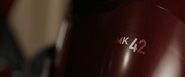 MK 42