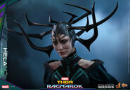 Marvel-thor-ragnarok-hela-sixth-scale-hot-toys-903107-28