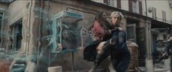 Quicksilver-picks-up-Scarlet-Witch