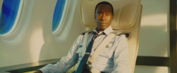 Rhodey-IM2DeletedScene-Plane