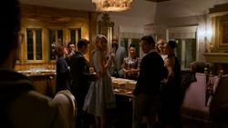 Runaways Teaser Trailer 36