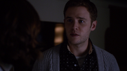 S02E14 Love in the Time of Hydra 0023