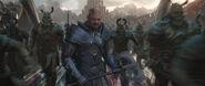 Thor Ragnarok 127