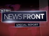 WHiH Newsfront (web series)