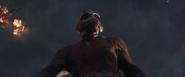 Ant-Man (Avengers Endgame)