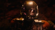 Ant-Man (film) 48