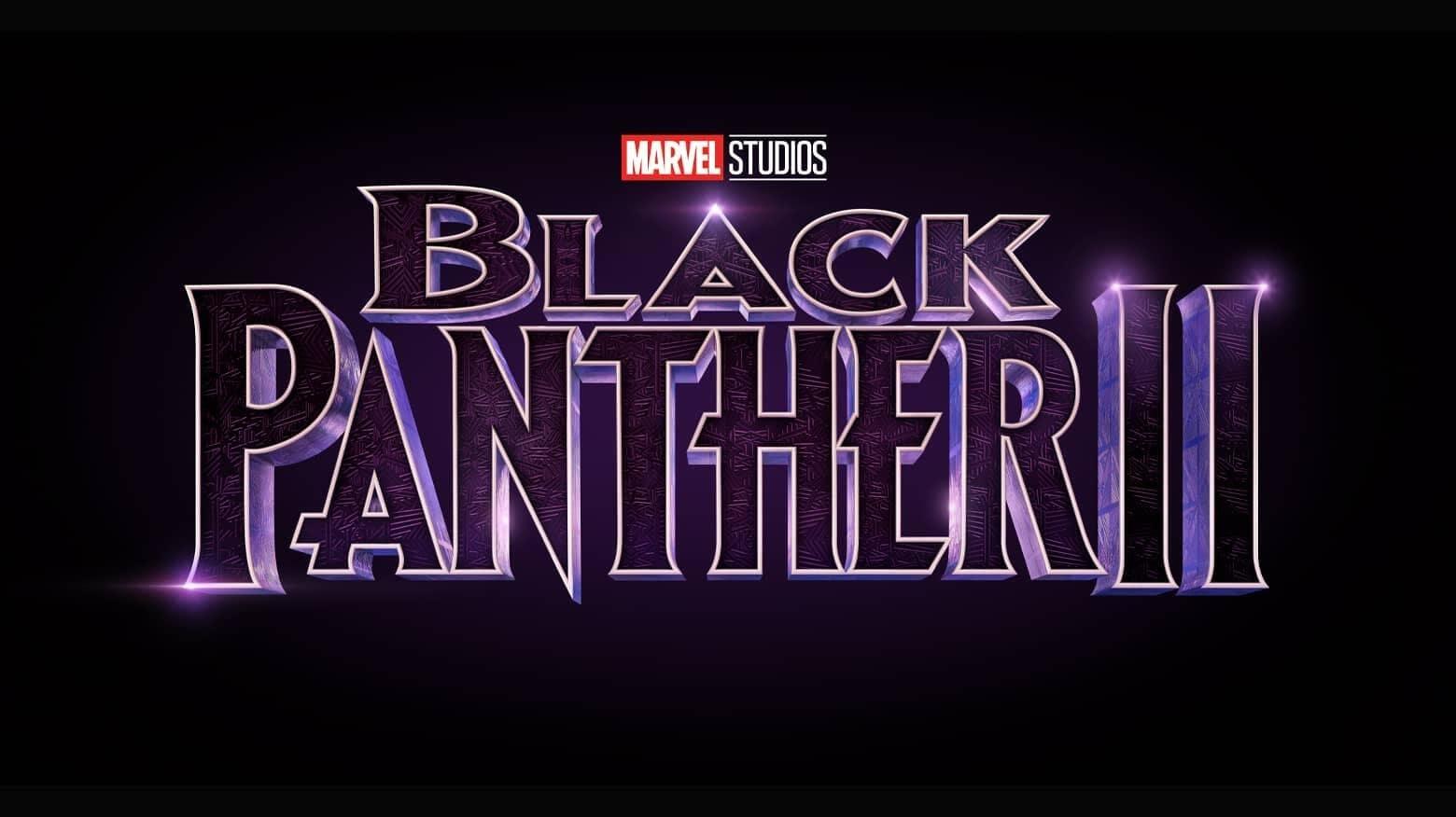 Black Panther II | Marvel Cinematic Universe Wiki | Fandom