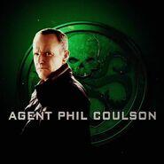 Coulson Framework