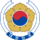 Emblem of South Korea