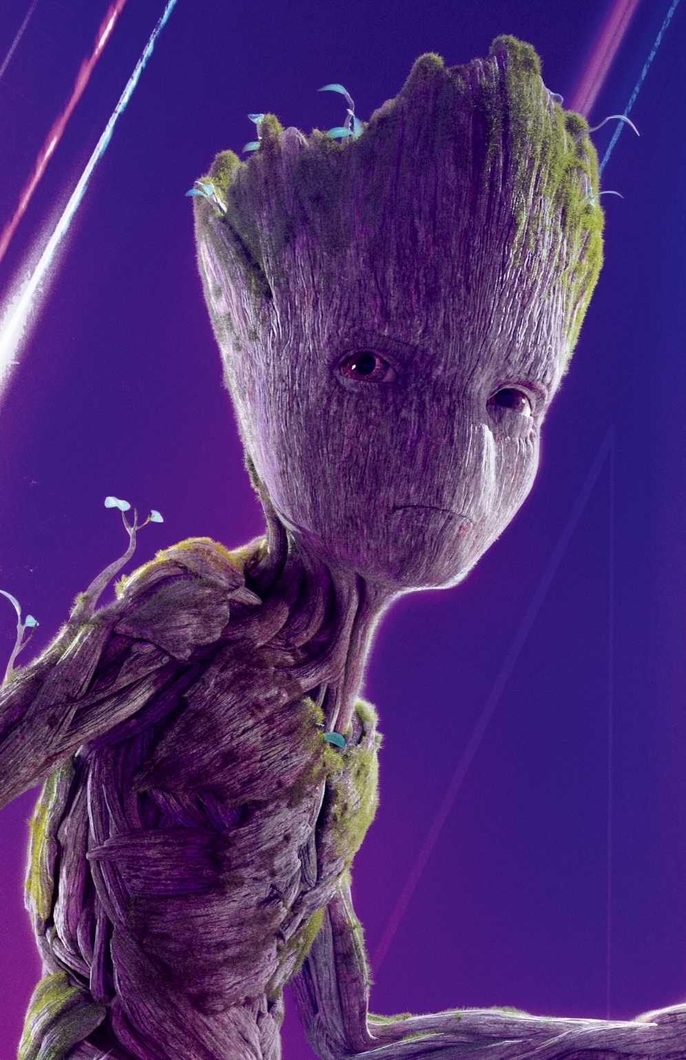 Groot | Marvel Cinematic Universe Wiki | FANDOM powered by Wikia