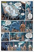 Guardians Kyln Comic