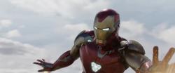 Iron Man (Avengers Endgame)