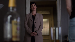 Jessica Jones - 2x03 - AKA Sole Survivor - Jeri (2)